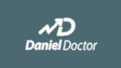 Daniel Doctor Logo