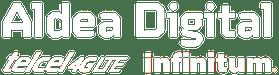 Aldea Digital Telmex